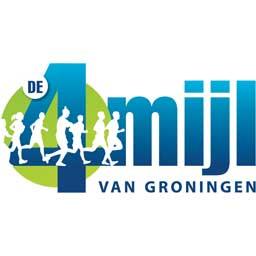 De 4 Mijl van Groningen