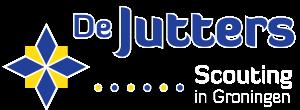 Scouting De Jutters Groningen Logo
